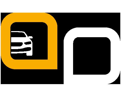 Automotive und darüber hinaus