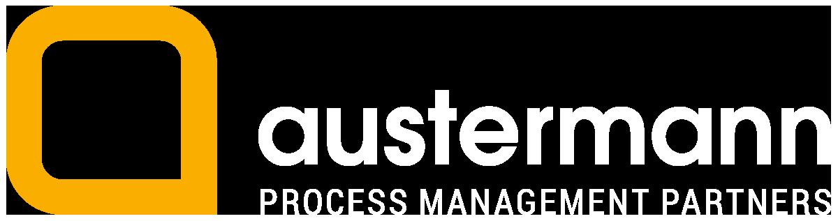 Austermann Logo